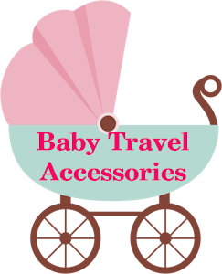 Baby Travel Accessories