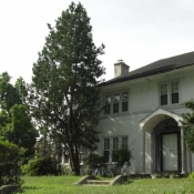 02 Front of the home