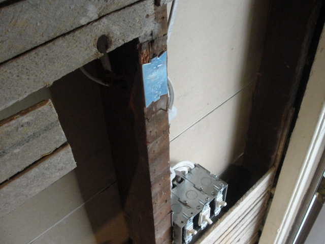 Baseboard Heaters Thermostat Electric Baseboard Thermostat Wiring