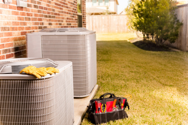 Complete Cooling System Checklist