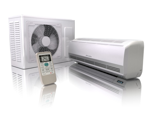Mini Split Air Conditioner Systems