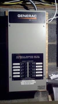 circuittransferswitch