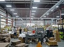 office warehouse