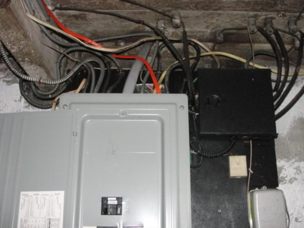and Tube Wiring | Richard Marton Electrician NJ Repairs ... And Tube Electrical Wiring on tube painting, tube connectors, tube chassis wiring, tube fencing, tube light wiring, tube doors, tube cleaning, tube fans,